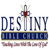 Destiny Bible Church