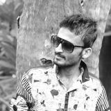 Dj Vishal Production