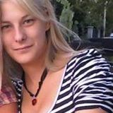 Katarina Badjevic