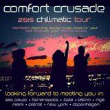 Comfort Crusade's Electronic L