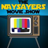 Geeks of Screen: Movie Show