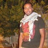 Hatem Refaat