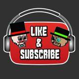 Like & Subscribe