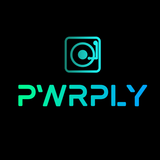 PWRPLY