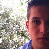 Alejandro Markus - Skytrance 002