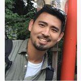 Takashi Ono