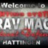Krav Maga Hattingen