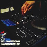 DJ Amistocino