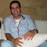 Karim Talaat