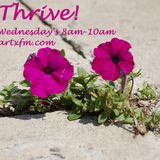 thrive9-4-13