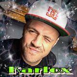 karlox deejay