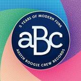 Austin Boogie Crew