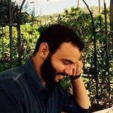 Haythem Rouatbi