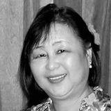Alice Tomiko Y. Sugawara