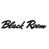 BlackRoom