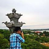 Đỗ Hồ Xuân Luận