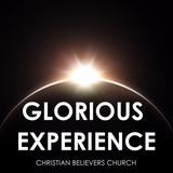 Christian Believers Church