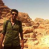 Hussein Y. Hajjir