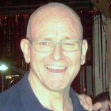 John Ambler - Worcester UK