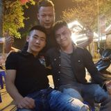 Phung Hung