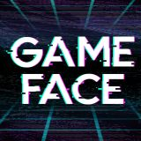 Retr0Joe // 25 Game Giveaway // GameFace Podcast 24.09.17