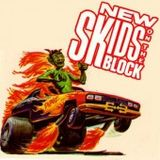New_Skids_on_the_Block