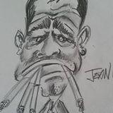 Jm Mouche