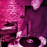 DJ Bry White
