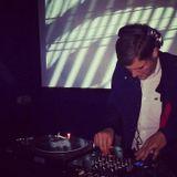 Maks-Chunk-FM-Mix-2013.05.29.
