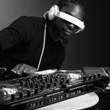 DJ_47