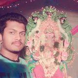 Ramu Thivari