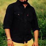 Rohit Sheelvant