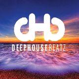 deephousebeatz