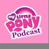 My Little Pony Podcast