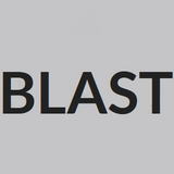 Blastronomy Podcast for Mouvement-Planant.fr #2