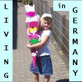 Living in Germany