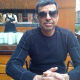 Tahir1