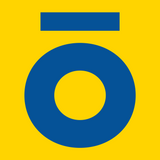 Oceano FM 93.9