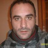Fotis Anastasis