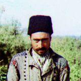 Farhad Farzali - Soviet Azerbaijan Vibes Vol. 1