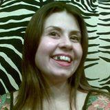 Claudia Riston