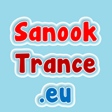 Beatport Trance Mix August 2016