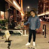 House/Trance/Hip-Hop Thanksgiving Mix_RH_11.22.17