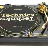 Kadú DJ