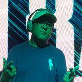 DJ Rawn