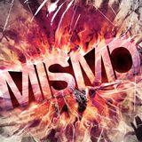 Mismo - Stay Awake 19-02-2012