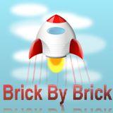 Brick By Brick - The Motivatio