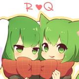 RQ's TRANCE MIX 36 -OYASUMI MAE 201503-