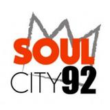 SOULCITY92