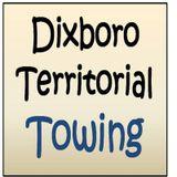 dixborotowing